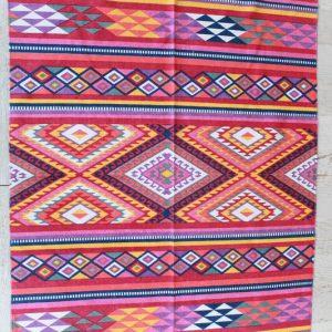 Azali Aztec Rug