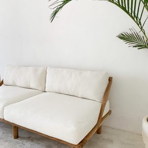 Casa Lounge Package