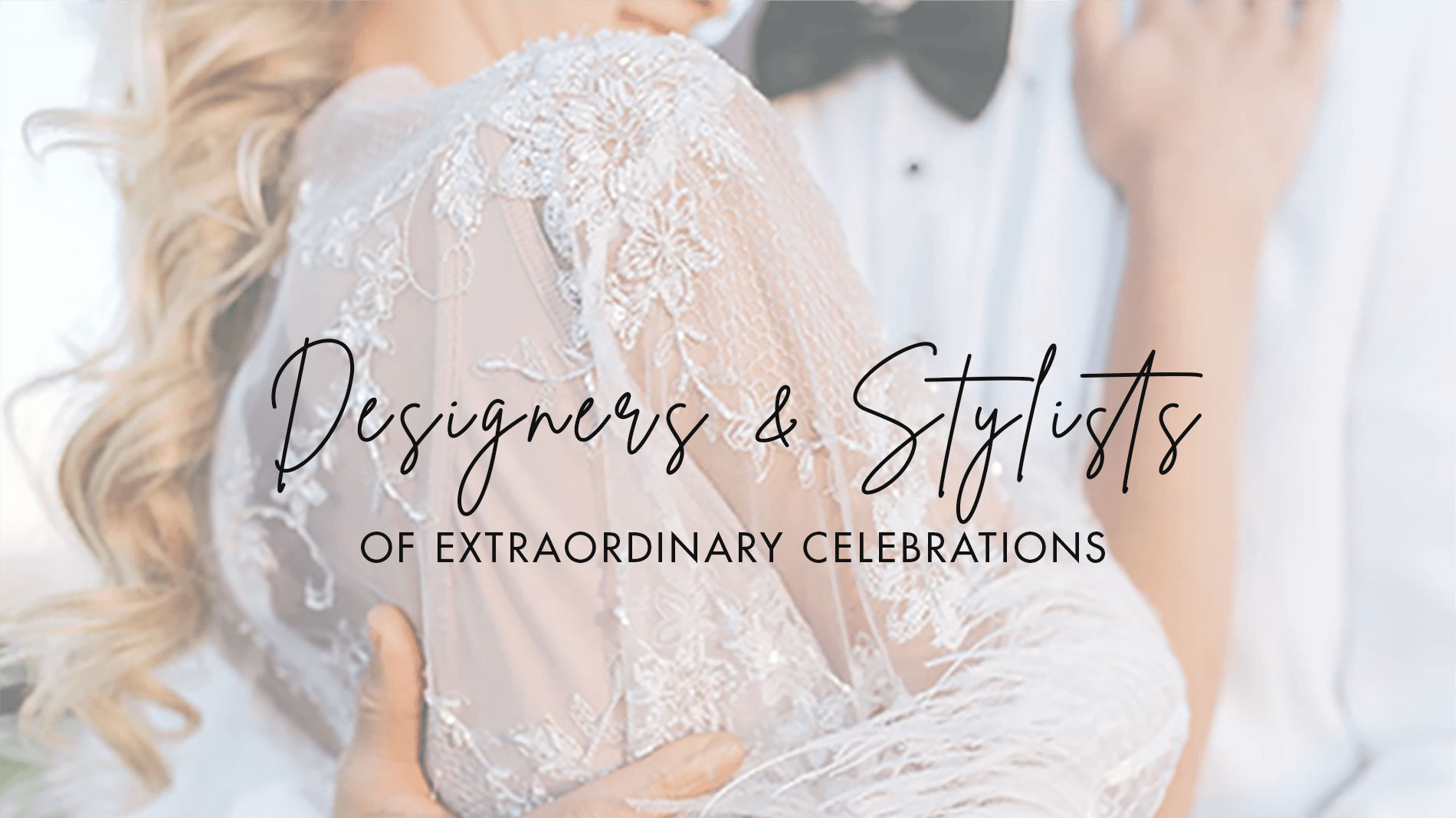 Simply Style Co Designers and Stylists