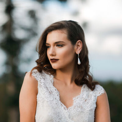 Bridal Beauty Team Sunshine Coast