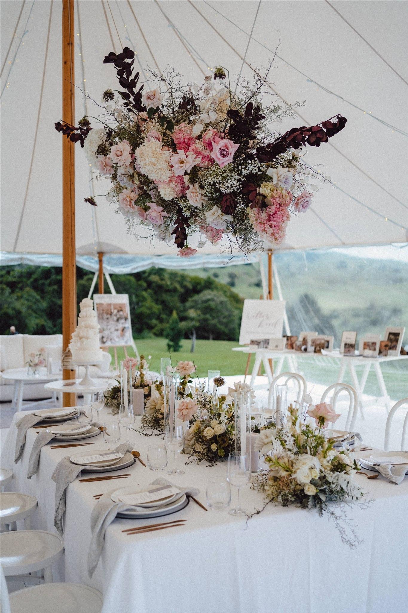Why you need a Wedding Coordinator