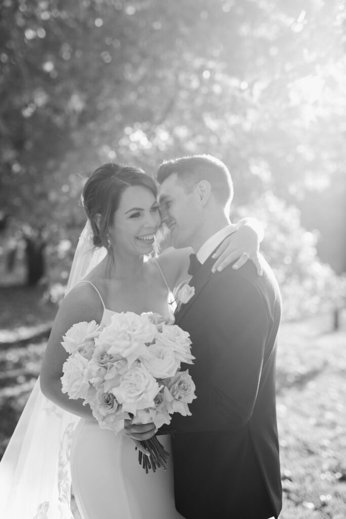 wedding reception styling _ Maleny Wedding stylist _ Spicers Clovelly wedding